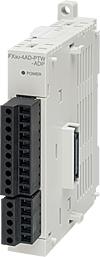 三菱電機 〓 マイクロシーケンサ Pt100形温度センサ用アナログ入力アダプタ(入力4ch) 〓 FX3U-4AD-PTW-ADP