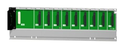 三菱電機 三菱電機 取寄品 非常に納期がかかります。〓 マルチCPU間高速基本ベースユニット 〓 Q38DB
