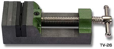 電気工事士技能試験対策品・半導体・工具・事務用品│エンジニア〓ヤンキーバイス〓TV-26