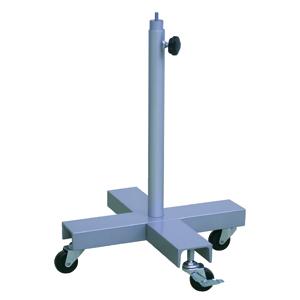 電気工事士技能試験対策品・半導体・工具・事務用品│JEFCOM(ジェフコム) スタンド品番:LSC-81S