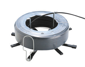 電気工事士技能試験対策品・半導体・工具・事務用品│JEFCOM(ジェフコム) Vマワール品番:VR-480
