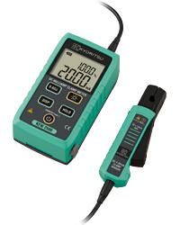電気工事士技能試験対策品・半導体・工具・事務用品│共立電気〓キュースナップ〓2500