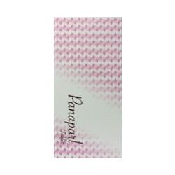 【第3類医薬品】ホノミ漢方 パナパール錠 800錠 送料無料