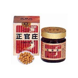 正官庄の高麗紅参は、韓国人参公社の高麗紅参6年根を使用したものです。種付けから収穫まで徹底した管理のもとで育て上げた6年根の紅参だけを100%使用。栽培を行う土壌を徹底して管理しています。