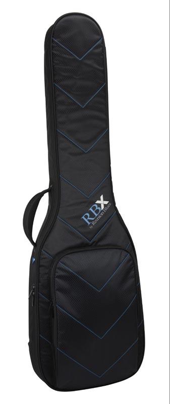 Reunion Blues RBX Bass Guitar Bag RBX-B4 [エレキベース用ギグケース]