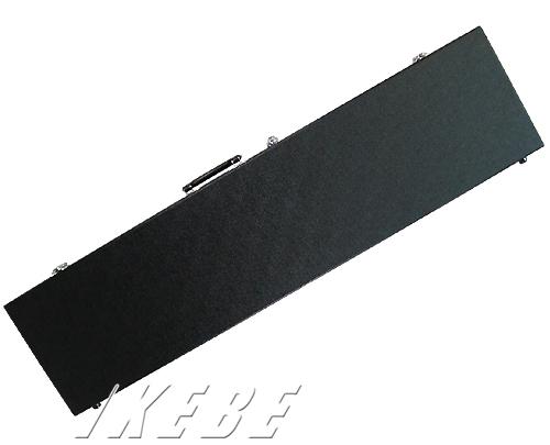 Ikebe Original スタインバーガー用ハードケース for Bass [Spirit XT-2/XT-25]
