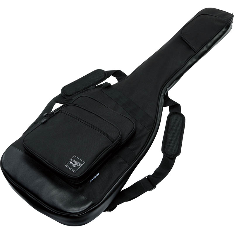 Ibanez Bass Gig Bags IBB540-BK [ソリッド・エレキ・ベース用]