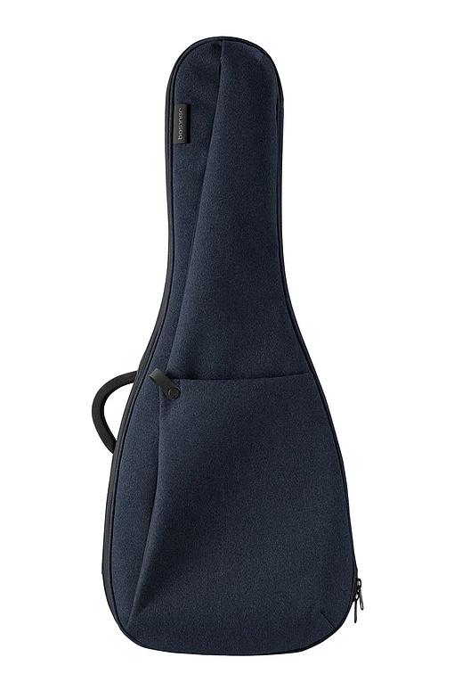 basiner Electirc Guitar Case [エレキギター用セミハードケース] (BRISQ-EG-OB/Ocean Blue)
