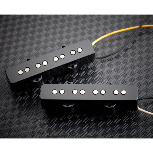 Seymour Duncan Custom Shop Weather Report Set 【受注生産品】【安心の正規輸入品】