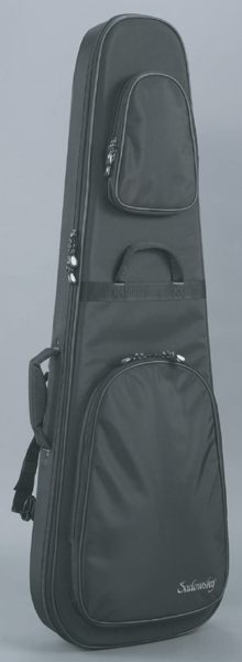 Sadowsky Guitars Porta Bag Plus [for Bass]