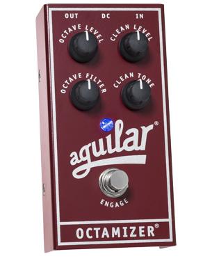 Aguilar Octamizer 【数量限定特価】