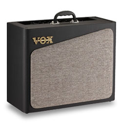 VOX AV30 [ANALOG VALVE AMPLIFIER] 【rpt5】