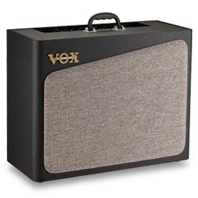 VOX AV60 [ANALOG VALVE AMPLIFIER] 【rpt5】