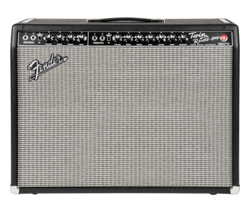 Fender USA '65 Twin Reverb [0217370000] 【お取り寄せ商品】 【rpt5】