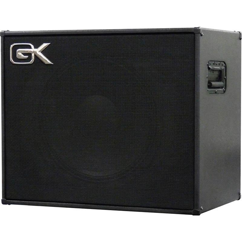 GALLIEN-KRUEGER CX Series Enclosures CX 115 【お取り寄せ商品】