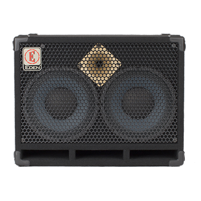EDEN D210XST(8Ω:LEDND210XST8) 【お取り寄せ商品】