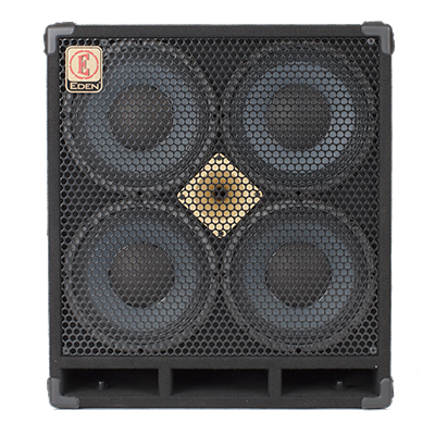 EDEN D410XST(4Ω:LEDND410XST4) 【お取り寄せ商品】