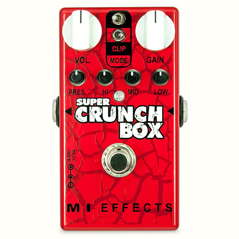 配送員設置 MI AUDIO AUDIO Super Crunch Crunch Super Box V2【今がチャンス!円高還元セール!】, 島尻郡:87fd034c --- konecti.dominiotemporario.com