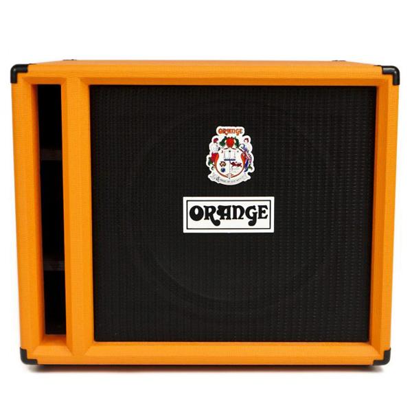 Orange OBC115 【1×15