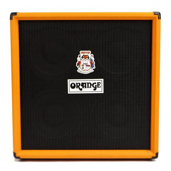 Orange OBC410 【4×10