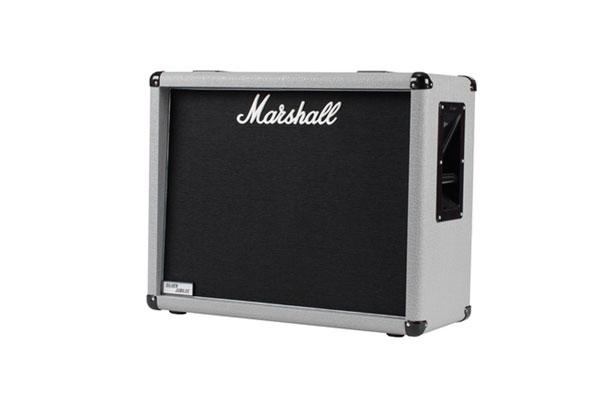 Marshall 2536 【rpt5】