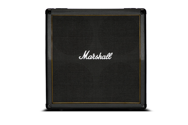 Marshall MG412A 【rpt5】