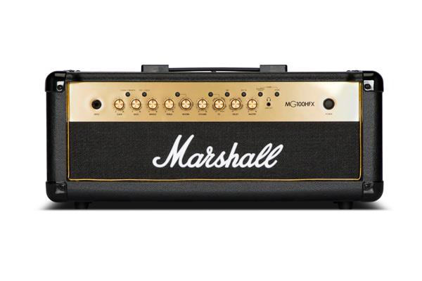 Marshall MG100HFX 【rpt5】