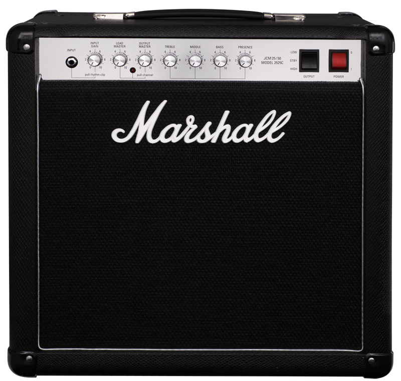 Marshall 2525C Black Snakeskin 【Marshall ショップ限定モデル】 【rpt5】 ※11/15発売予定