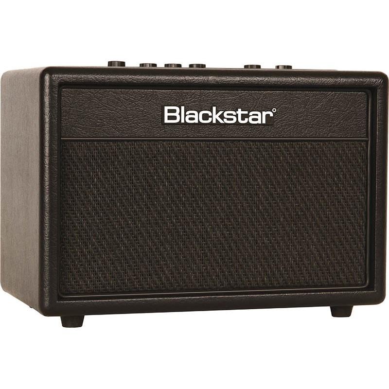 ブラックスター 5☆大好評 迅速な対応で商品をお届け致します ギターアンプ コンボ Blackstar BEAM お取り寄せ商品 ID:CORE