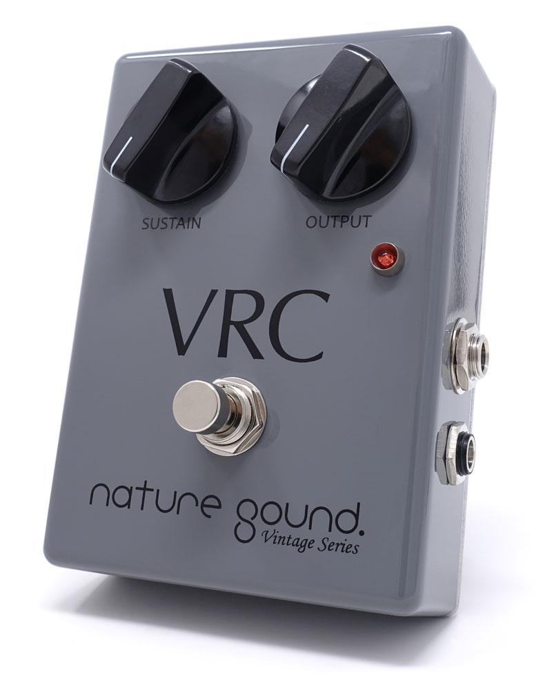 nature sound VRC [PCB]