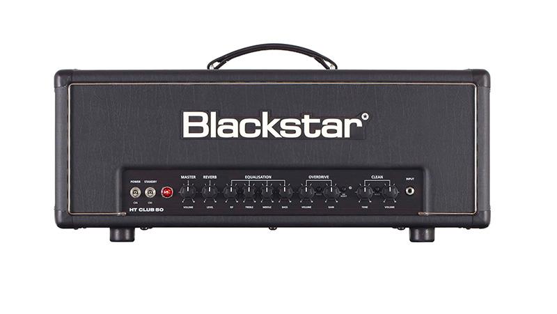 Blackstar HT-CLUB MKII 50 Blackstar HT-CLUB MKII, 熱塩加納村:dc973f0a --- officewill.xsrv.jp