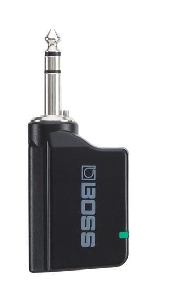 BOSS WL-T(ワイヤレストランスミッター)