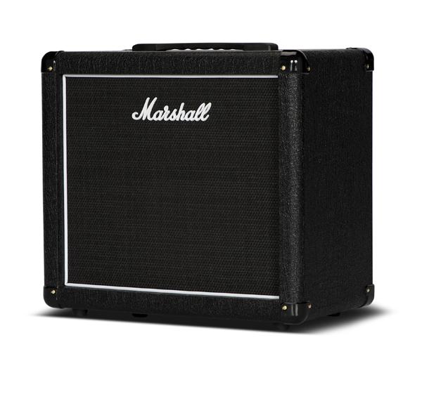 Marshall MX112 Speaker Cabinet 【お取り寄せ商品】 【rpt5】