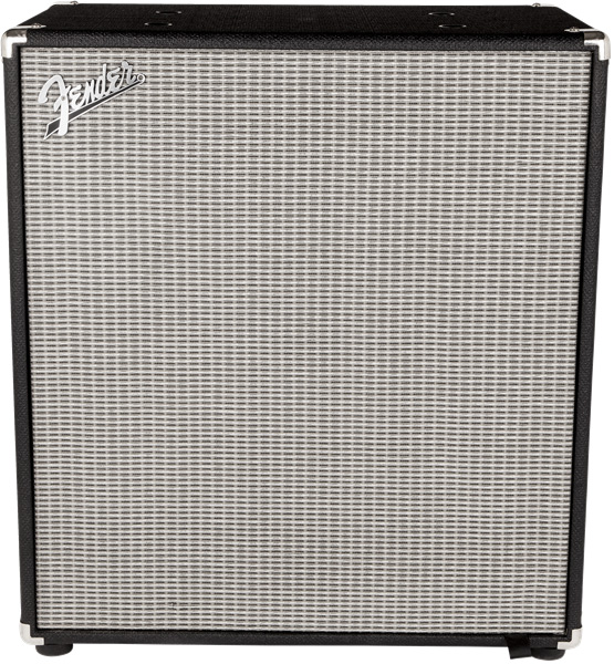 Fender USA RUMBLE 410 Cabinet 【rpt5】