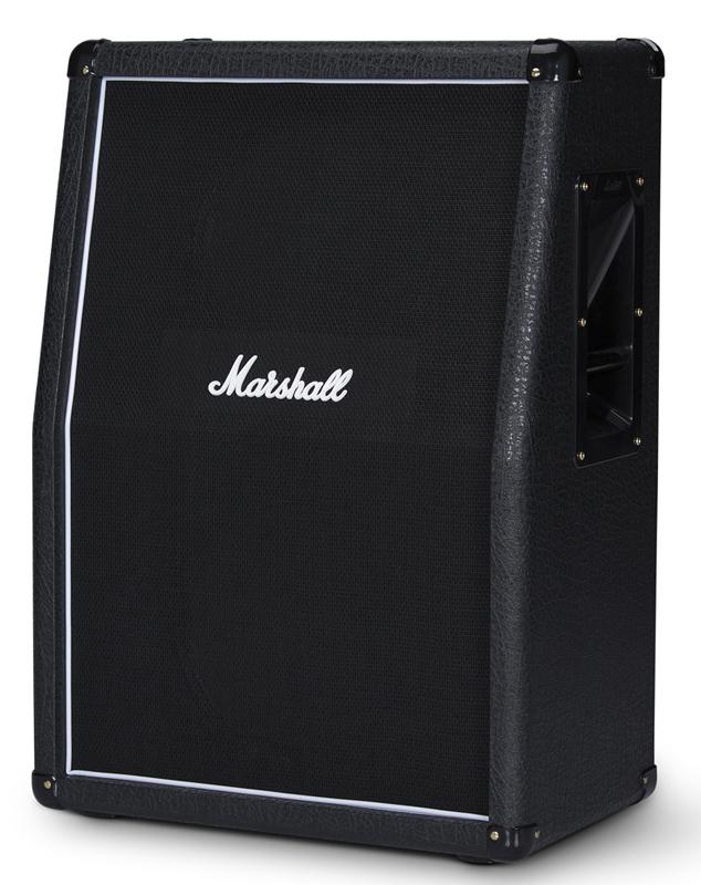 Marshall Studio Classic SC212 【rpt5】