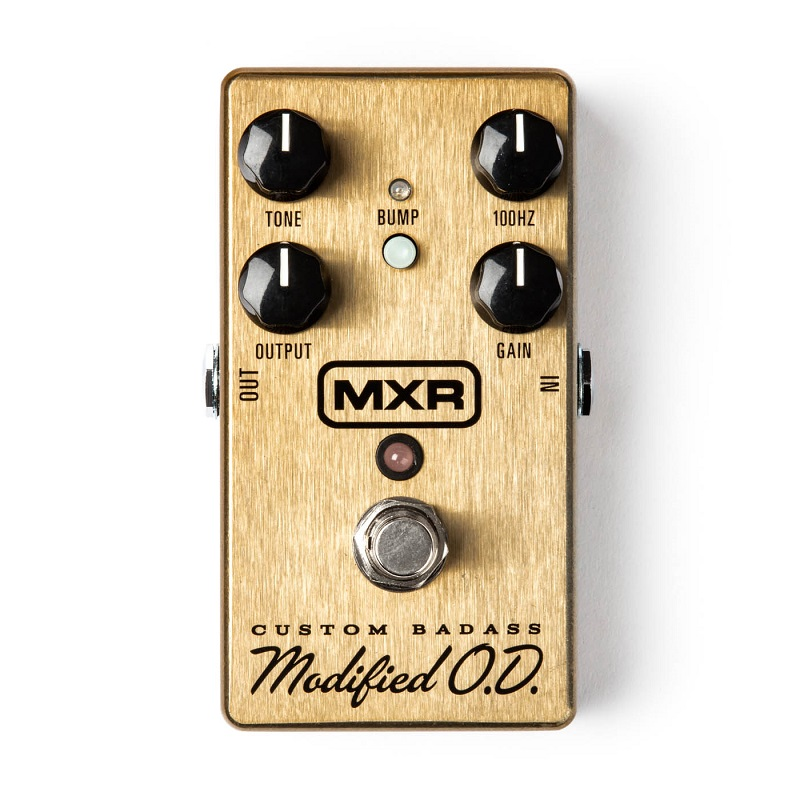 MXRM77 Custom Badass Modified O.D.