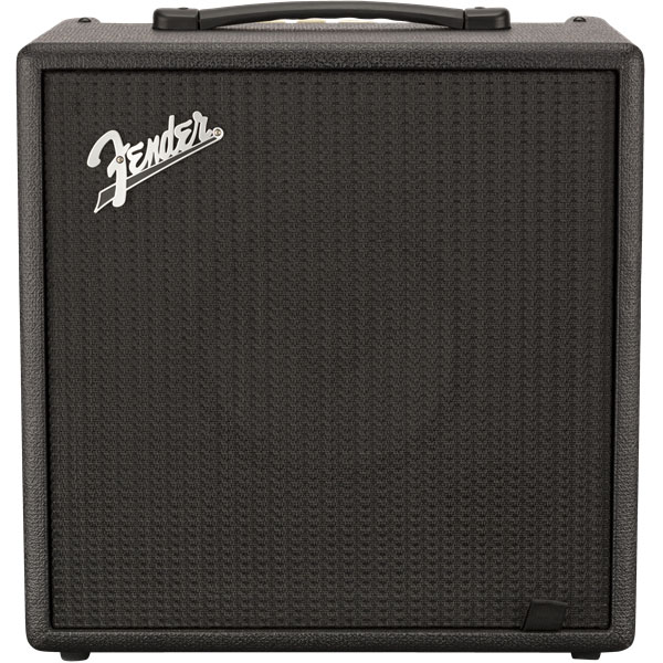 Fender USA Rumble LT25 【rpt5】【お取り寄せ商品】