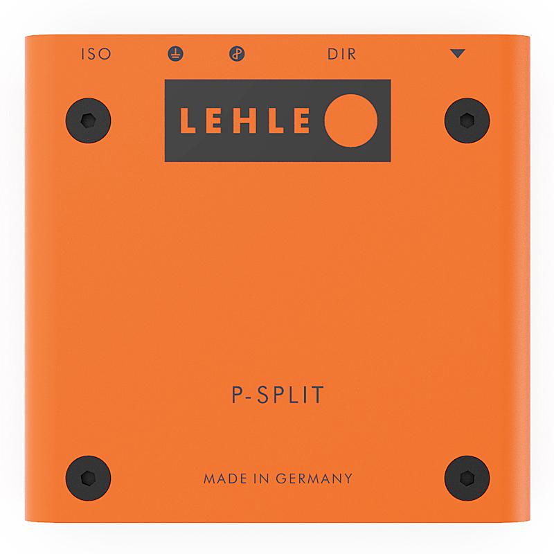 【爆売りセール開催中!】 Lehle P-SPLIT IIILehle P-SPLIT III, おもちゃのマツナカ:8270c33e --- coursedive.com