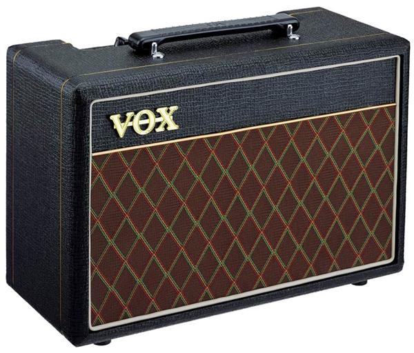 ボックス 引き出物 メーカー在庫限り品 ヴォックス ギターアンプ コンボ 初心者 10 VOX 自宅練習 Pathfinder