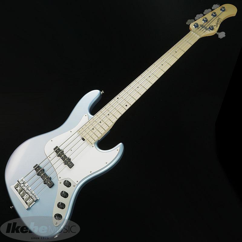 Sadowsky Guitars Metroline Express Series MV5E 【受注生産品】