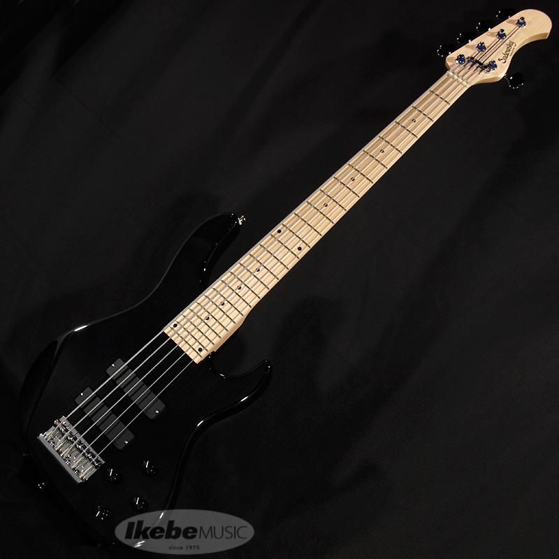 Sadowsky GuitarsMetro Series M5-24 (TBK) 【rpt5】