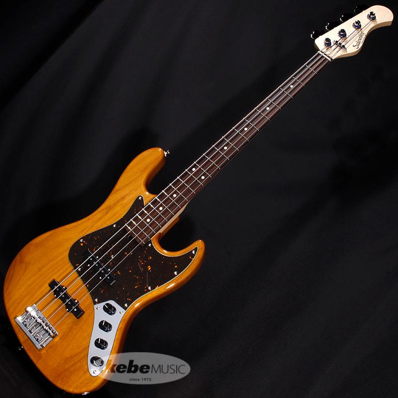 Sadowsky Guitars Metro Series RV4 (VTN) 【rpt5】