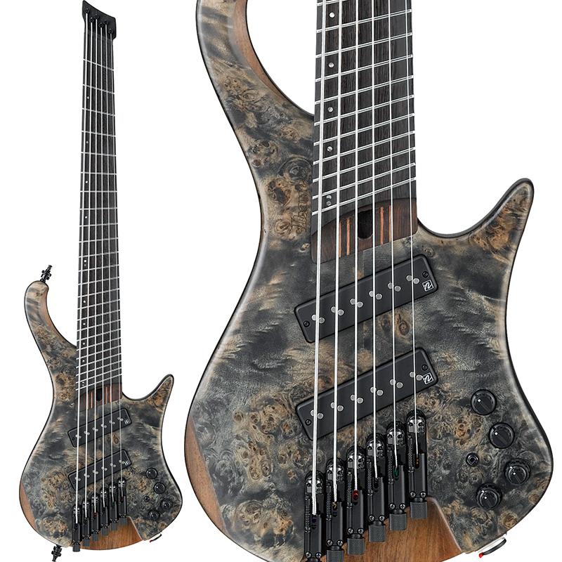 Ibanez Bass Workshop EHB1506MS-BIF [マルチスケール採用モデル] [SPOTモデル] 【次回11月以降入荷予定】