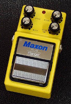 【ファッション通販】 MAXON Flanger FL-9MAXON FL-9 Flanger, 肩こりストレスセルライトの本格屋:6e0f5aa8 --- canoncity.azurewebsites.net