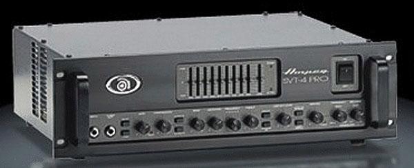 Ampeg SVT-7PRO 【お取り寄せ商品】