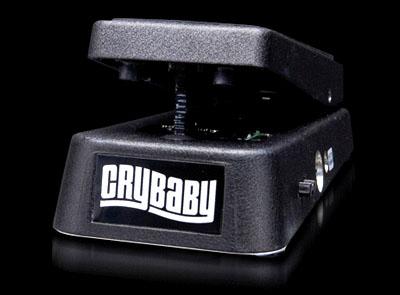 日本最大の Dunlop (Jim Dunlop) Dunlop) 95Q CryBaby Dunlop 95Q, HYOGO PARTS:c485a424 --- canoncity.azurewebsites.net