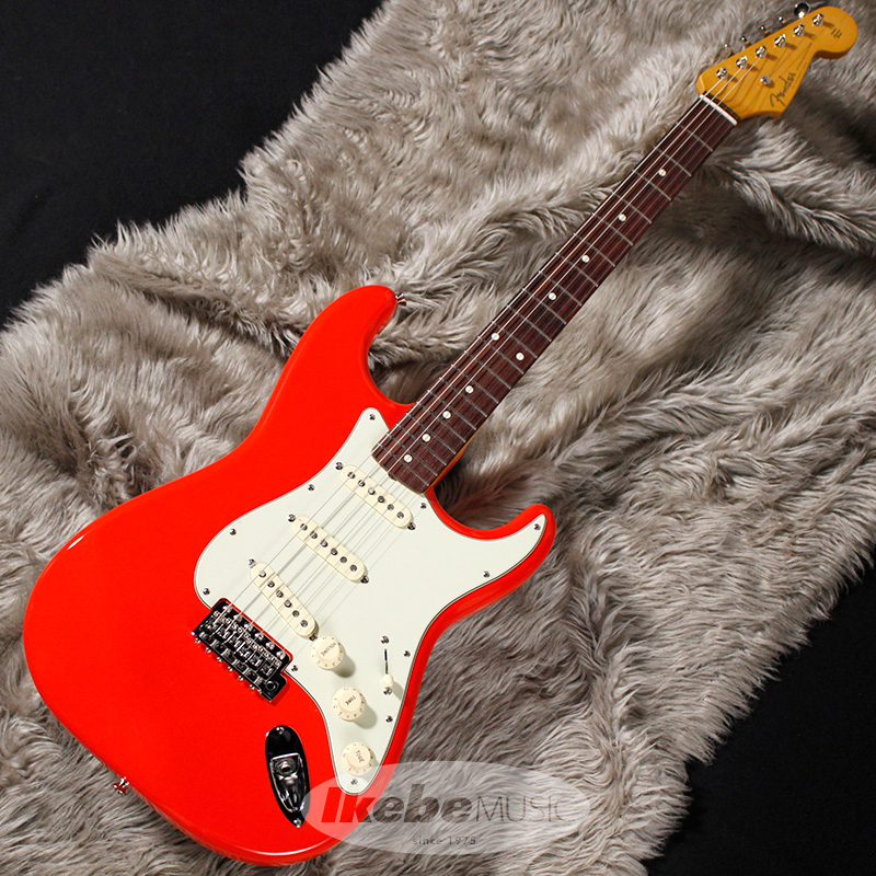 Fender Japan Exclusive Series SOICHIRO YAMAUCHI STRATOCASTER【rpt5】