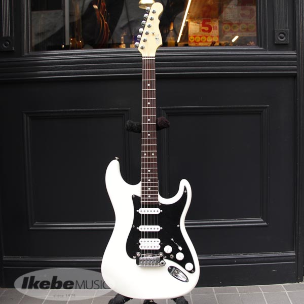 G&L USA Series Legacy HB (Alpine Series White USA Legacy/R)【タイムセール!】, 利府町:66271174 --- calloffice.com.tr