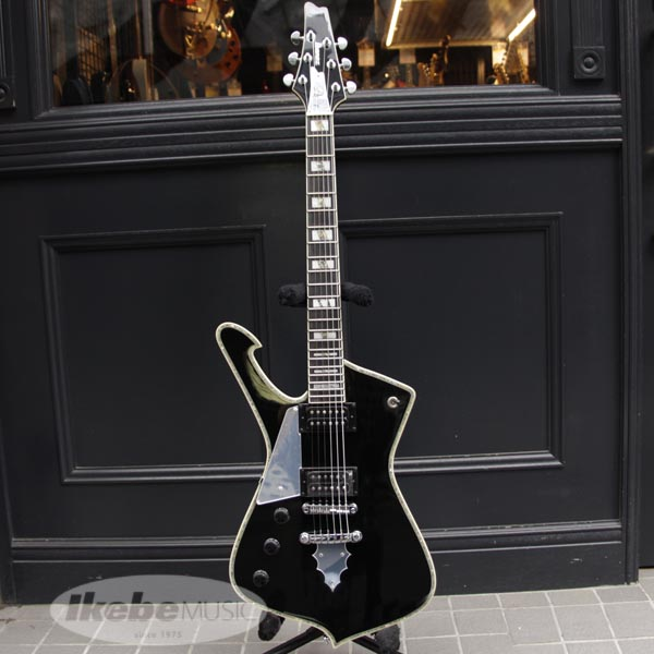 Ibanez PS120LGB [Paul Stanley Signature / Left Hand Model] 【生産完了特価】