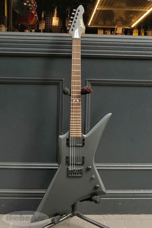 チョイキズ特価! Aria ProII XZ-02 (MTBK) 【特価】【Weight≒3.03kg】
